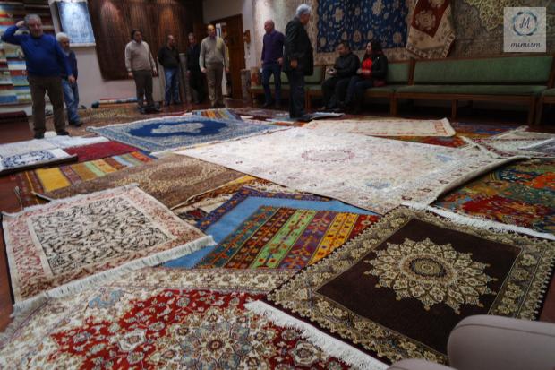 carpet-shop